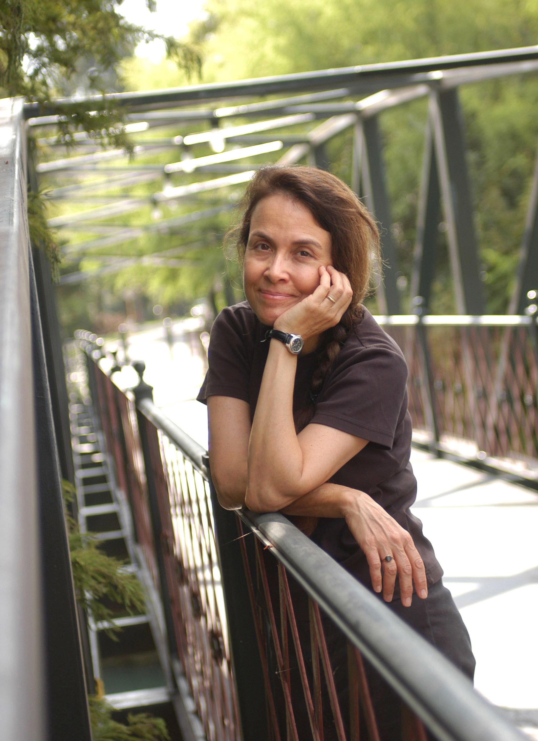 naomi shihab nye essay Technical analysis of famous literary devices and the technique of naomi shihab nye.